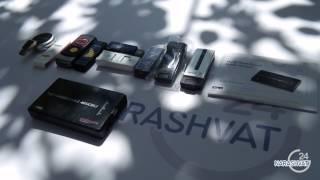 3G роутер Cradlepoint PHS300(, 2014-05-16T19:49:05.000Z)