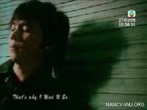 Louis Cheng - Mad U So MV