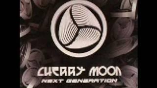 Funky Tribe - Exotix