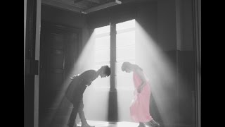 Nissy(西島隆弘) / 「花cherie」Music Video