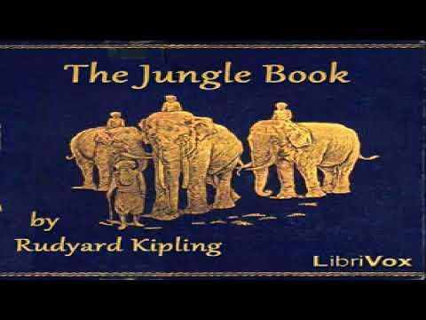 jungle-book-(version-3)-|-rudyard-kipling-|-animals-&-nature-|-book-|-english-|-3/4