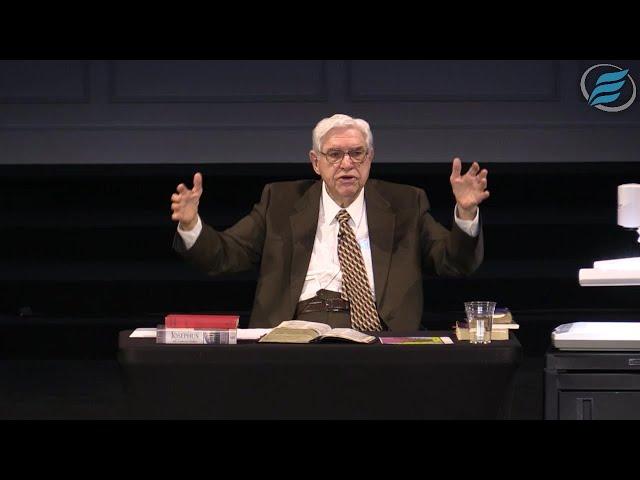 11/29/2020  |  Sunday School  |  Bishop J. E. Myers