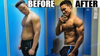 5 Biggest Mistakes Losing Weight