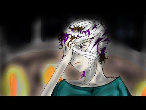THE MORGUE | Sanitarium | 09