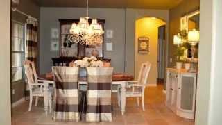 Goldmine Equestrian Estates Home for Sale   Queen Creek, AZ
