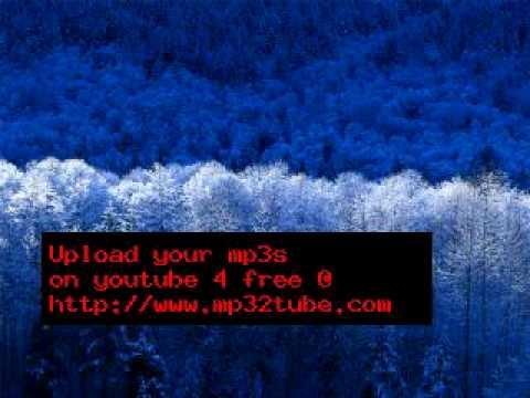 SMB - Call You (2010)