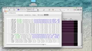 Interactive Brokers Historical Data Downloader demo