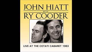 Download Video John Hiatt - Since His Penis Came Between Us Live at the Cotati Cabaret 1983 MP3 3GP MP4