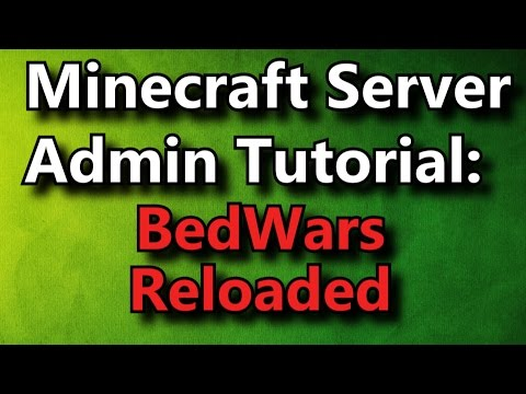minecraft-admin-how-to:-bedwars-reloaded-[free]