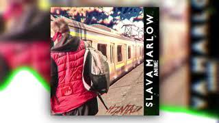 SLAVA MARLOW - Я ВСЕ ЭТО ЗАБУДУ | СЛАВА МАРЛОУ КАВЕР