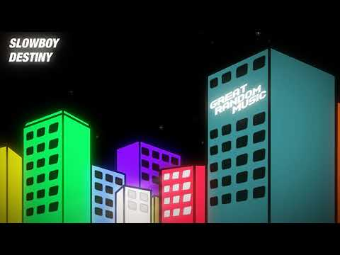 Slowboy - Destiny