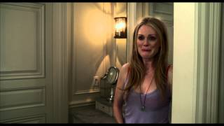 "MAPS TO THE STARS: clip - ""What"