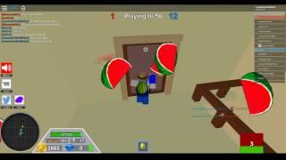 roblox plantas vs zombies campos de batalla parte 23. el guisante dulce?