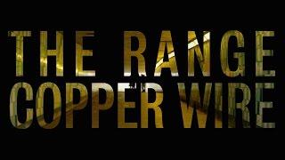 Play Copper Wire