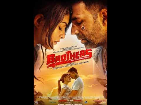 Sapna Jahan (Ringtone) | Brothers | Akshay Kumar, Jacqueline Fernandez