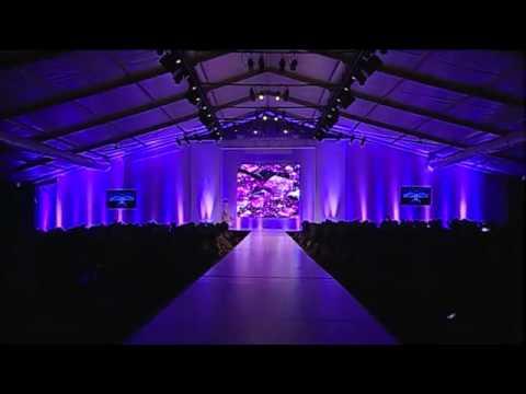 Saxony Fashion Week El Paseo 2015