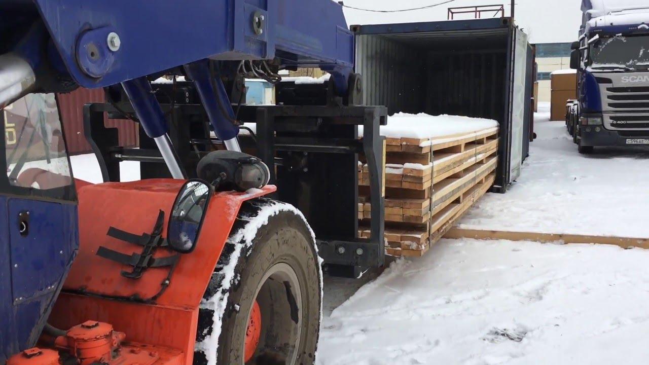 Производство и продажа упаковки для транспортировки сыпучих грузов. Красноярск. Цена: 165 руб.