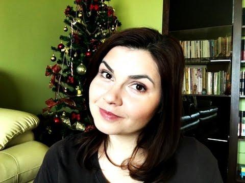 Machiaj Zilnic Simplurapid Youtube