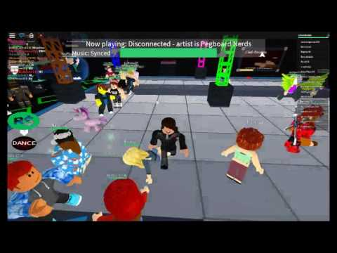 roblox gross game 2019