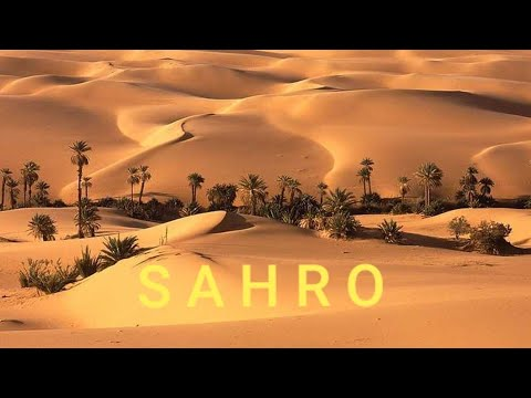 SAHRO REALITI SHOU 2-FASIL