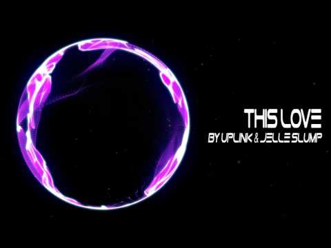 【House 】 Uplink & Jelle Slump - This Love