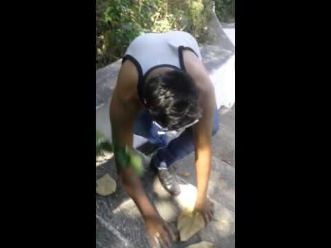 Funny video in kirandul