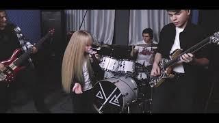 ROCK SMENA LIVE 2017: MALAЯ — Доктор Время