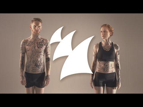 Harold van Lennep - Liberation (Official Music Video)