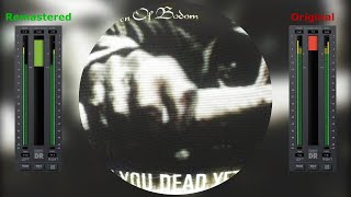 Children Of Bodom - Are You Dead Yet? (Remastered 2021)