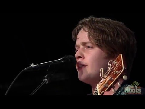 """Billy Strings """"Meet Me At The Creek"""""""