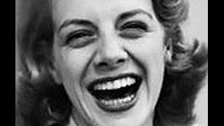 Rosemary Clooney - Something's Gotta Give {Clap Hands! Here Comes Rosie!}