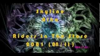 Skyline - Aika