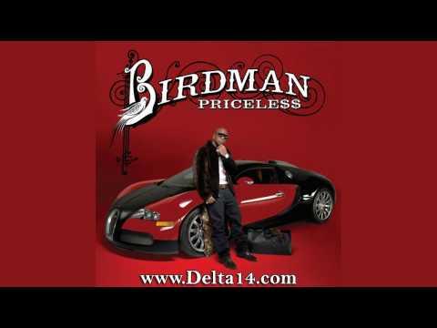 Birdman  4 My Town Play Ball Ft Drake & Lil Wayne
