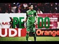Jaime Penedo  ? Dinamo Bucharest - Best Saves 2017