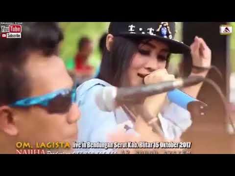 nella-kharisma-playlist-oktober-november-2017-terbaru-lur