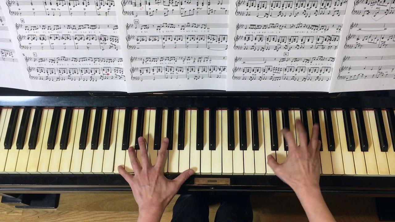 森山 ピアノ 太朗 さくら 直
