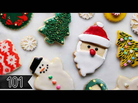 how-to-make-the-best-sugar-cookies