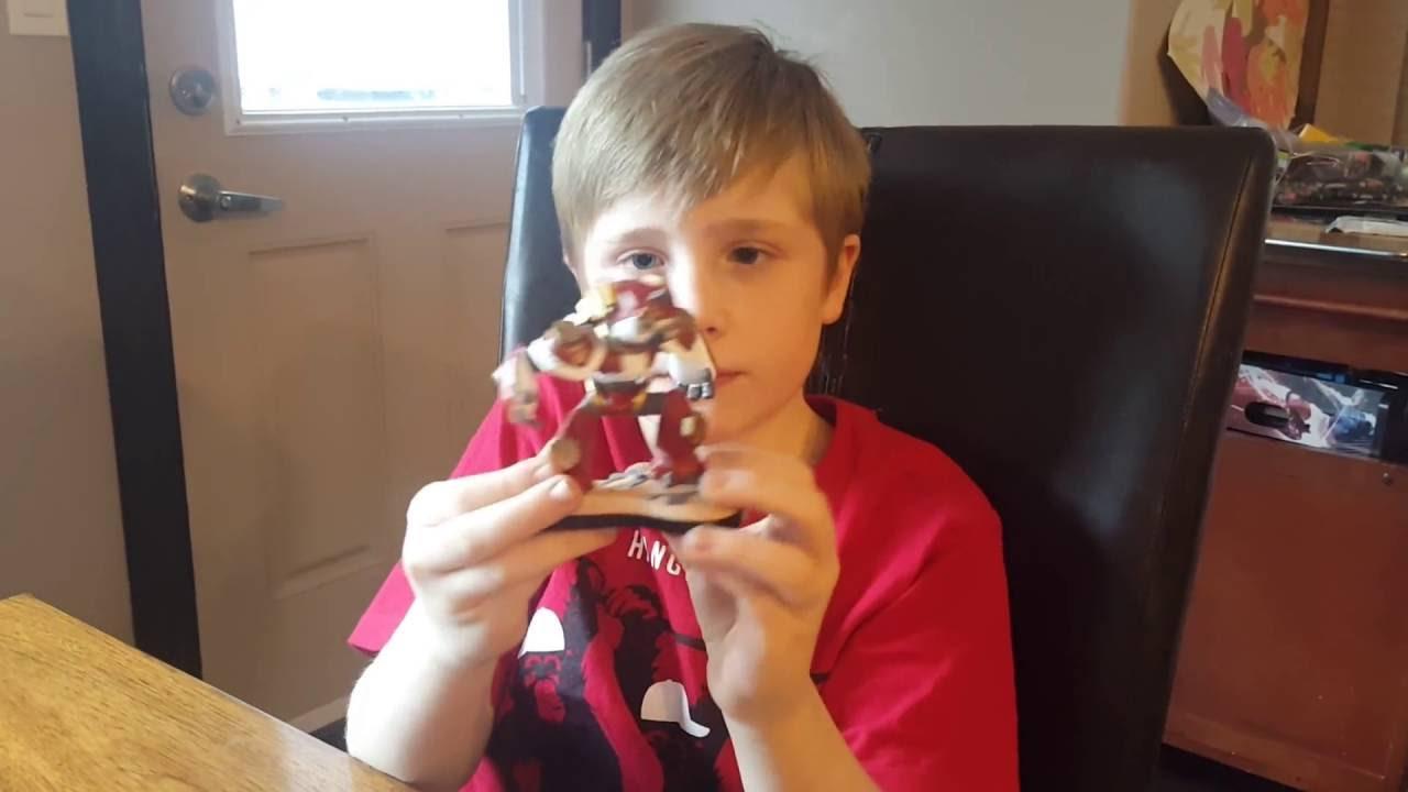 Prodigy Math Game New Toys : Big hex prodigy unboxing youtube
