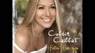 Colbie Caillat - Fallin