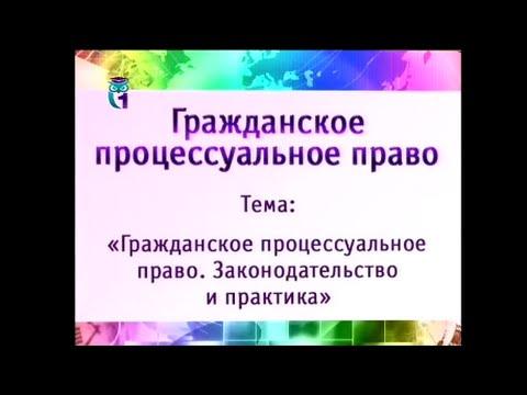 Приемные Семьи Пособия С 2020 Года Последние Новости В Московской Области