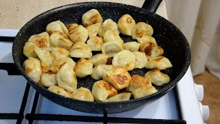 керамическая сковорода, уход и метод приготовления