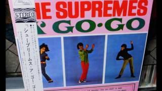 1966年リリースのヒット曲.
