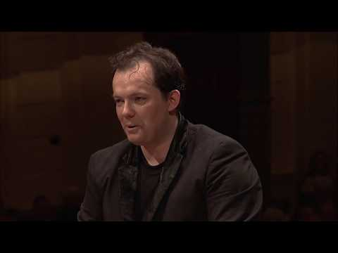 BRASS EXCERPTS: Brahms 2nd symphony - Royal Concertgebouw Orchestra - Andris Nelsons