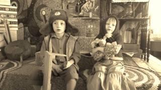 конкурс литературной композиции Великой Отечественной Войны
