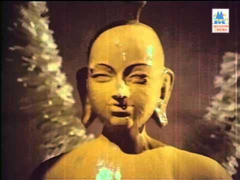 varuvandi tharuvandi | murgan song | deivam | வருவான்டி தருவான்டி