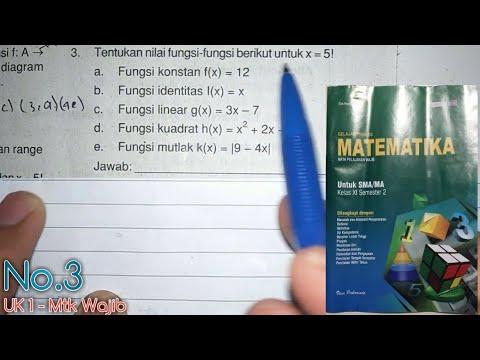 tentukan-nilai-fungsi-fungsi-berikut-untuk-x-=-5!