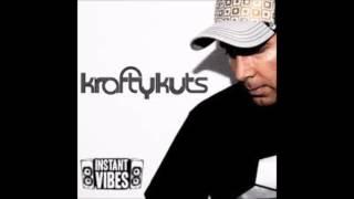 Krafty Kuts - Fresh Kuts volume 1