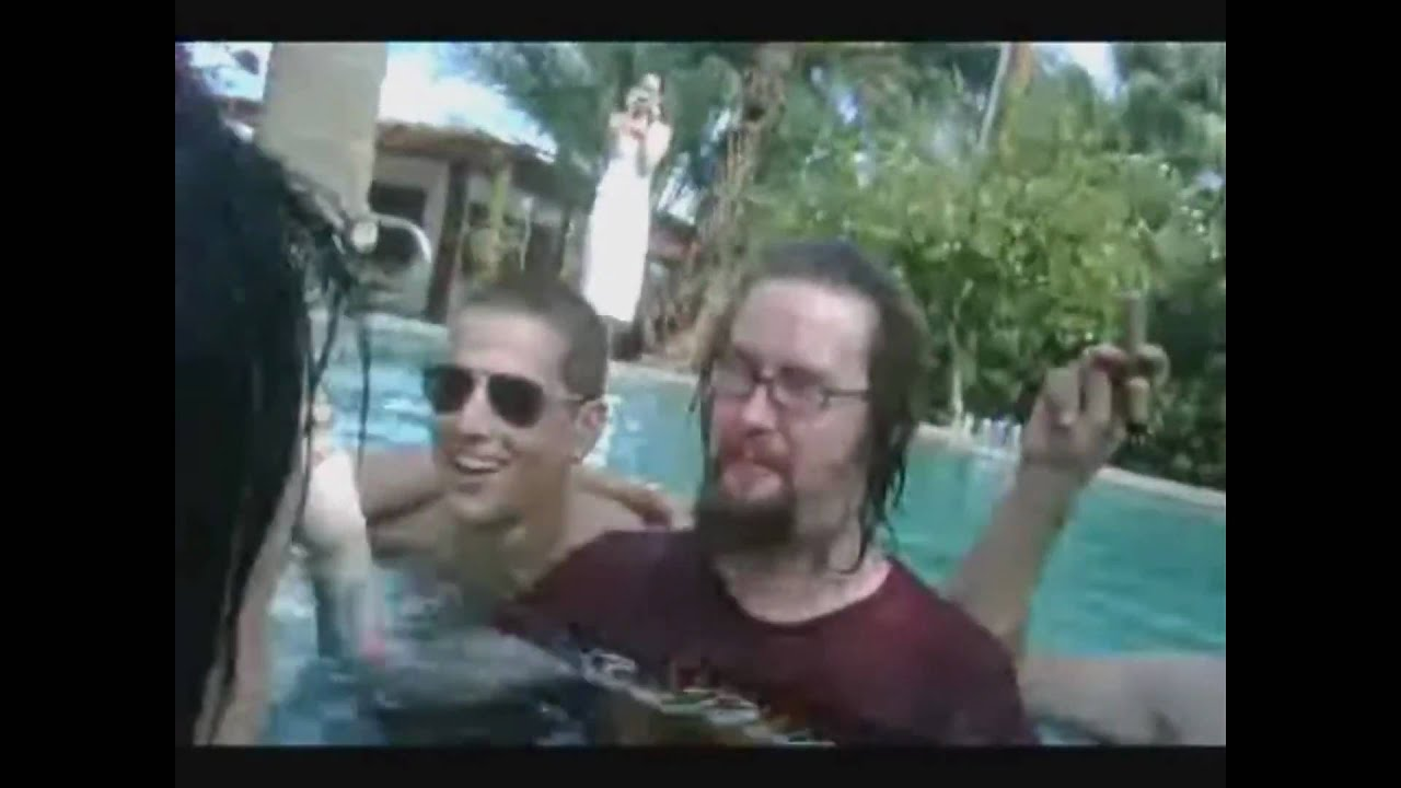 maxresdefault jp...M Shadows And Val Pregnant