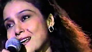 Evergreen by Nora Aunor