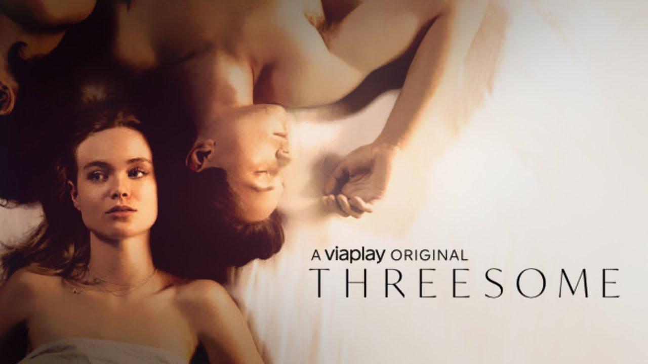 Download Threesome - Trailer (2021)